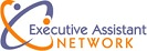 executive assistant network