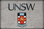 unsw lowy cancer research